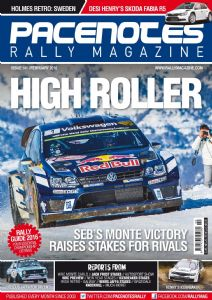 Issue 141 - February 2016